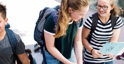 La importancia de las clases de refuerzo en secundaria