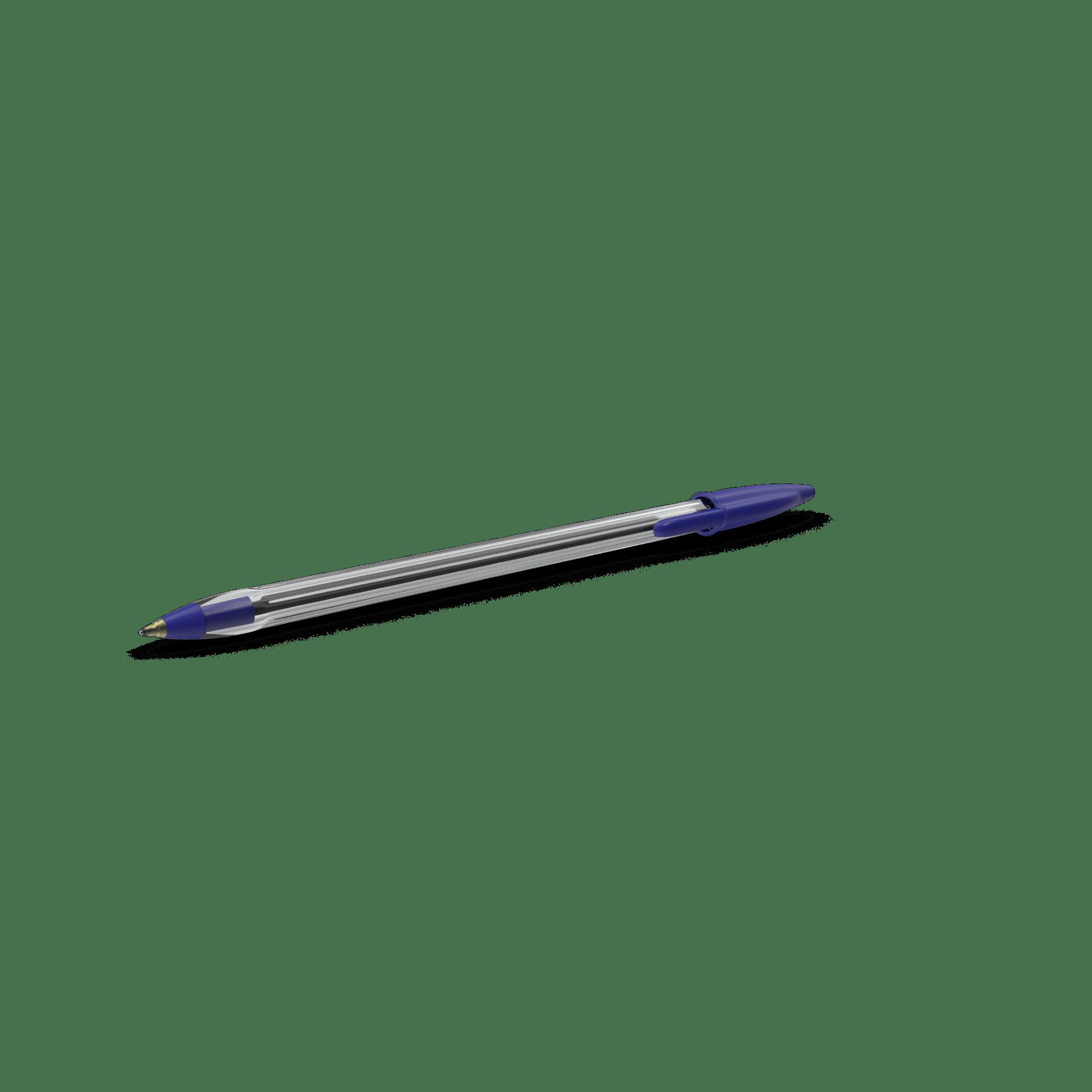 Secundaria, boli - Clases de apoyo de asignaturas educación primaria, secundaria y bachiller