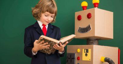 Aplicación de tecnología en las aulas