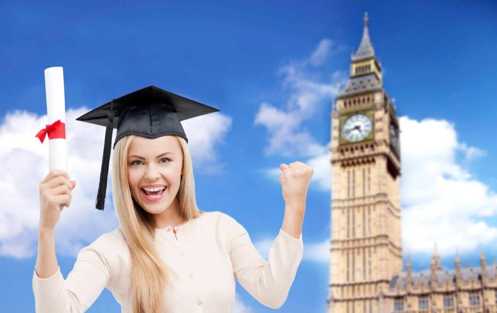 Conseguir el Certificado Cambridge de Inglés con Medina Lauxa Academia