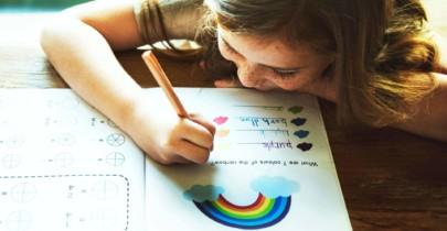Clases de idiomas para niños y niñas en Academia de Inglés Loja