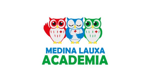 Convenio de Medina Lauxa con Cruz Roja - Proyecto de Inclusión Social