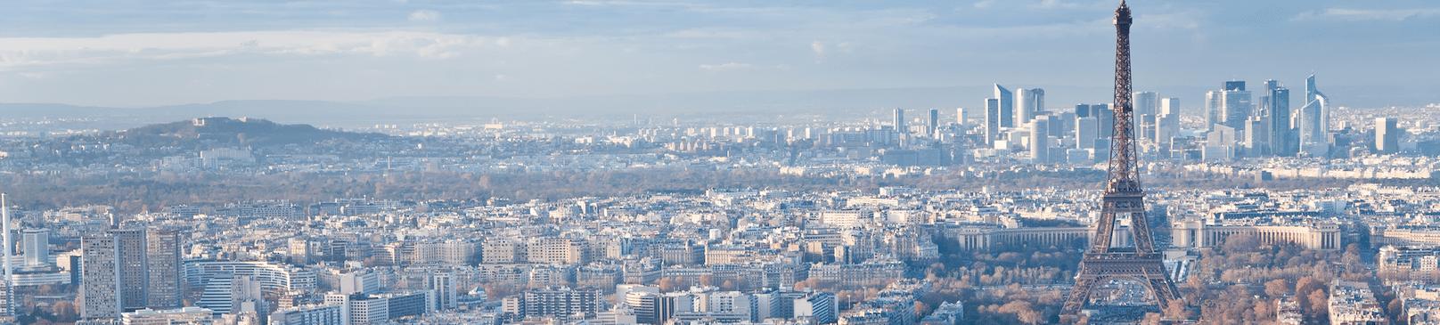 Curso de francés nivel B1 - Clases preparatorias para el B1 de francés