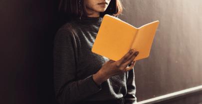 Día Internacional del Libro 2018 - Recomendaciones de Libros
