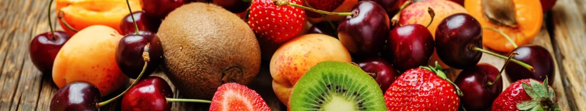 Taller teórico práctico sobre alimentación saludable en Poniente de Granada