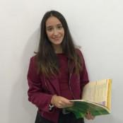 Luzma Trujillo profesora PROA