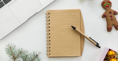 Los 3 propósitos de año nuevo para los estudiantes - Aprender idiomas
