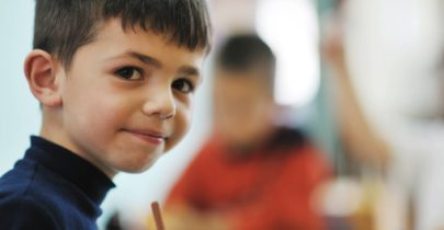 Motivos para aprender inglés desde niño/a - Aprender idiomas