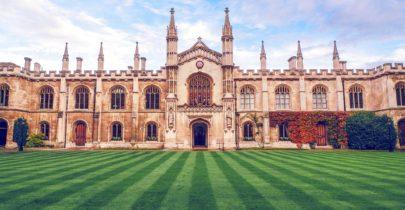 Charla sobre Cambridge English con Exams Granada - Actividades