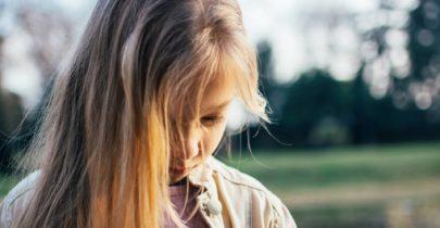 La pérdida de autoestima y el fracaso escolar van de la mano