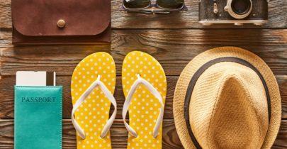 ¿Cómo sacar el máximo partido al verano? - Aprender idiomas