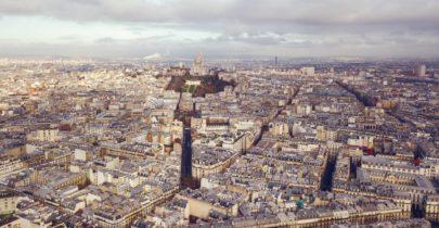 ¿Por qué estudiar francés en Loja? - Aprender idiomas