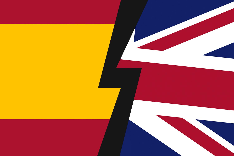 El mejor curso de forex en español