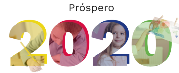 Próspero 2020