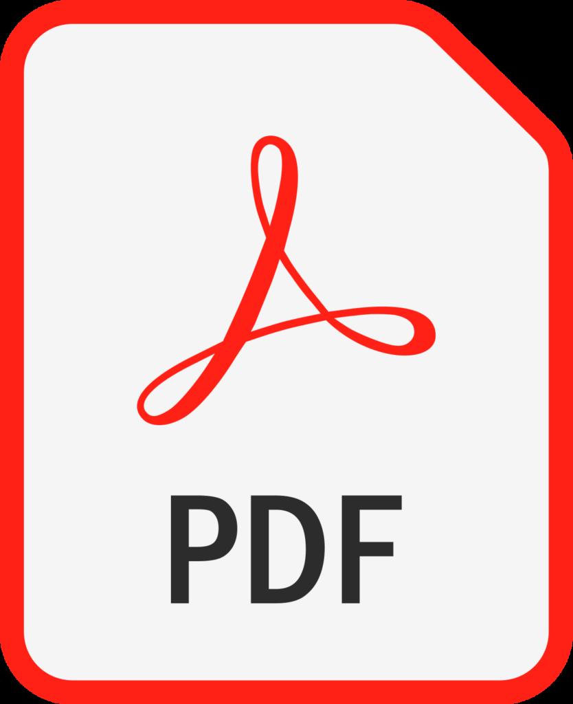 1200px Pdf File Icon.svg