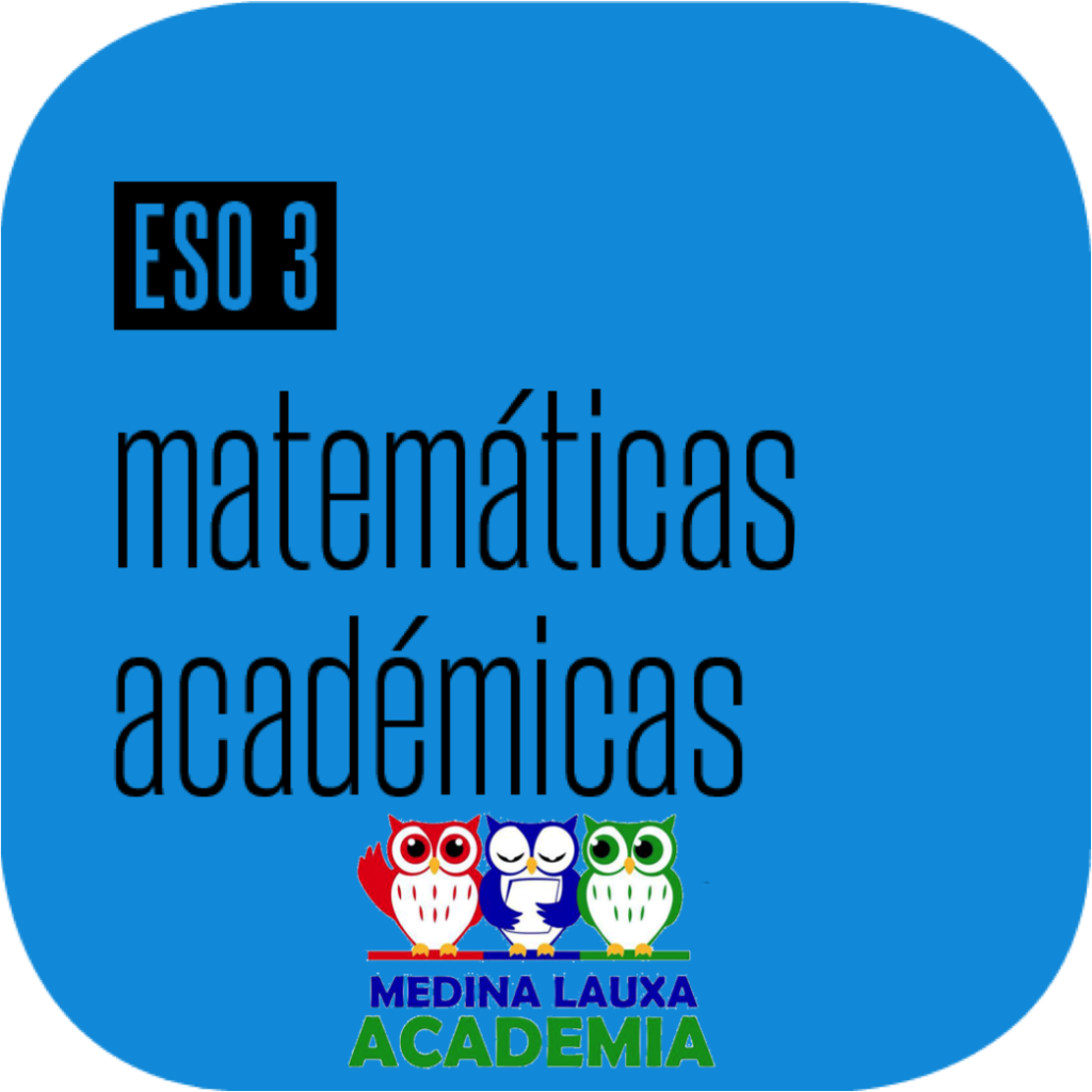 3esomates 1