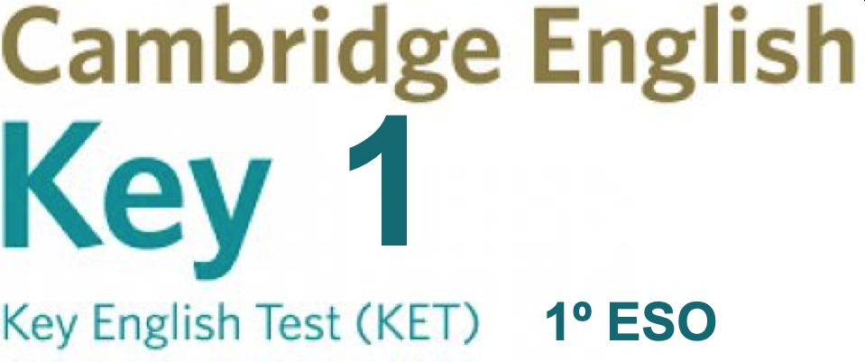 Key111