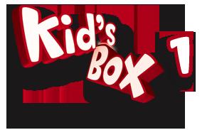 Logo Kb1