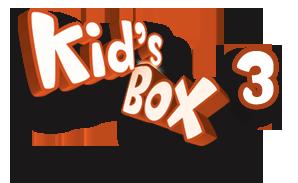 Logo Kb3