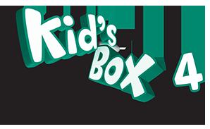 Logo Kb4
