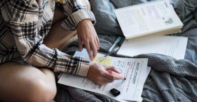 Los tipos de exámenes de acceso y cómo prepararlos