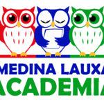 Medina Lauxa Academia